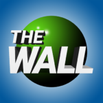 The Wall MOD Unlimited Money 3.6