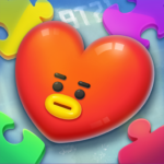 BT21 POP STAR MOD Unlimited Money Varies with device