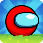 Bounce Ball 7 Red Bounce Ball Adventure MOD Unlimited Money 1.3