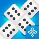 Dominoes Online – Free game MOD Unlimited Money 103.1.39