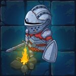 Dungeon Age of Heroes MOD Unlimited Money 1.6.270