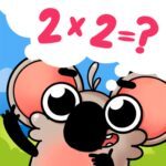 Engaging Multiplication Tables – Times Tables Game MOD Unlimited Money 1.1.5