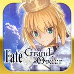 FateGrand Order English MOD Unlimited Money 2.11.0