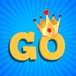 Go Mojo MOD Unlimited Money 19.0.5