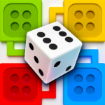 Ludo Party Dice Board Game MOD Unlimited Money 1.0.4
