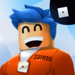 MOD-MASTER for Roblox MOD Unlimited Money 0.28