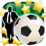 New Star Manager MOD Unlimited Money 1.6.1