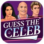 Quiz Guess the Celeb 2021 Celebrities Game MOD Unlimited Money 1.0.6
