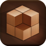 Woody Block Puzzle 99 – Free Block Puzzle Game MOD Unlimited Money 1.6.9