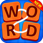 Word Game 2021 – Word Connect Puzzle Game MOD Unlimited Money 2.7