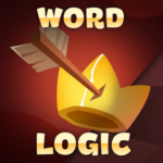 Word Logic – Your Trivia Teammate MOD Unlimited Money 3.0.3