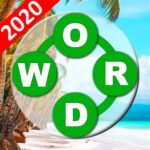 Around the Word Crossword puzzle MOD Unlimited Money 1.3