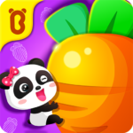 Baby Panda Magical Opposites – Forest Adventure MOD Unlimited Money 8.48.00.01