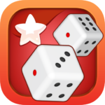 Backgammon Stars Tavla MOD Unlimited Money 2.22
