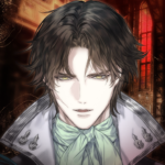Blood Moon Calling Vampire Otome Romance Game MOD Unlimited Money 2.0.19