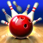 Bowling King MOD Unlimited Money 1.50.12