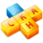 Crosswords and Keywords Puzzles For Free MOD Unlimited Money 3.45