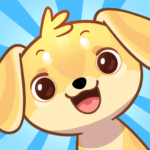 Dog Game – The Dogs Collector MOD Unlimited Money 0.99.01