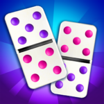 Domino Master 1 Multiplayer Game MOD Unlimited Money 3.5.3