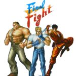 Final Fight Classic Edition MOD Unlimited Money 1.5