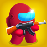 Imposter Fight 3D MOD Unlimited Money 1.0.3