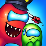 Impostor Escape MOD Unlimited Money 1.0.9