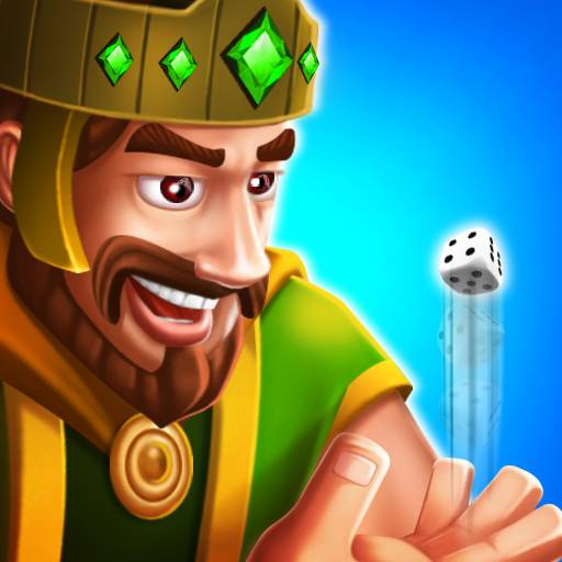 Ludo Emperor The King of Kings MOD Unlimited Money Varies with device