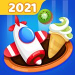 Match Master 3D – Matching Puzzle Game MOD Unlimited Money 1.3.0