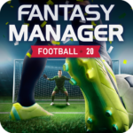 PRO Soccer Cup 2020 Manager MOD Unlimited Money 8.60.030