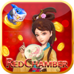 Red Chamber Slot Real casino experience MOD Unlimited Money 3.3