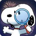 Snoopy Spot the Difference MOD Unlimited Money 1.0.51