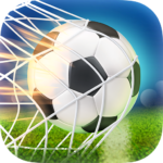 Super Bowl – Play Soccer Many Famous Sports Game MOD Unlimited Money 14.0