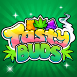 Tasty Buds – Match 3 Idle MOD Unlimited Money 4.28