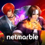 The King of Fighters ALLSTAR MOD Unlimited Money 1.8.0