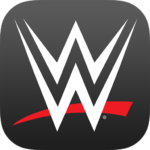 WWE MOD Unlimited Money 49.1.0