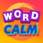 Word Calm – Relax and Train Your Brain MOD Unlimited Money 2.3.1
