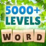 Word Season – Connect Crossword Game MOD Unlimited Money 1.25