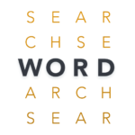 WordFind – Word Search Game MOD Unlimited Money 1.5.6