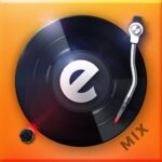 edjing Mix – Free Music DJ app MOD Unlimited Money 6.46.01