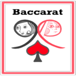Baccarat Probability Calculator MOD Unlimited Money 118