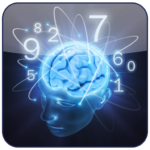 Brain Games MOD Unlimited Money