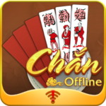 Chan Offline – Chi Chn Dn Gian MOD Unlimited Money 106