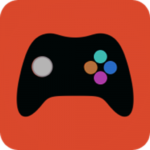 Games Hub – All in one Game Offline MOD Unlimited Money 1.9