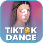 Guess the T1KT0K Dance by Using Emojis MOD Unlimited Money 2.0