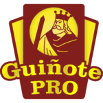 GuiotePro MOD Unlimited Money 2.0.82007