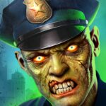 Kill Shot Virus Zombie FPS Shooting Game MOD Unlimited Money 2.1.3