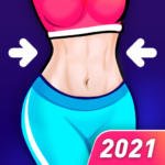 Lose Weight at Home – Home Workout in 30 Days MOD Unlimited Money 1.0.58