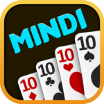 Mindi MOD Unlimited Money