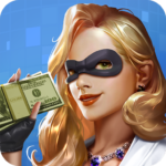 Narcos City MOD Unlimited Money 1.0.9.38
