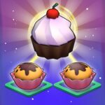Project Merge 3D – Matching Pair Game MOD Unlimited Money 1.1.3